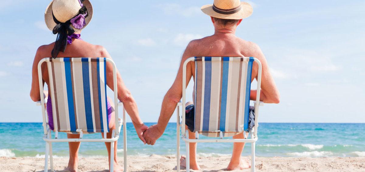 quattordicesima pensione