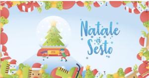 Natale a Sesto