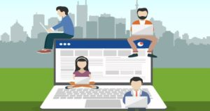 smart working testimonianze