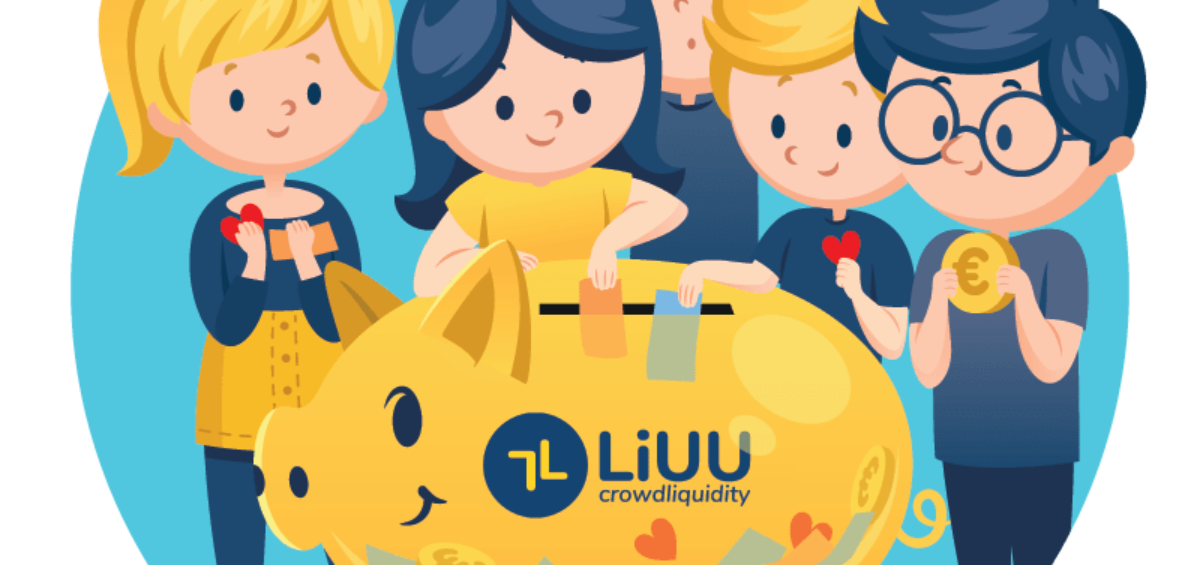 crowdliquidity