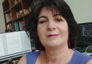 Delegata Firenze
